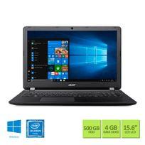 notebook_acer_es1-533-c8gl_principal