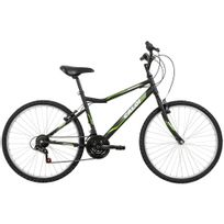 bicicleta_caloi_twister_ar26_21marchas_1principal