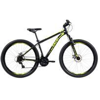 bicicleta_caloi_velox_aro29_21marchas_1principal