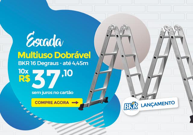 AGOSTO - ESCADA BKR - Mobile