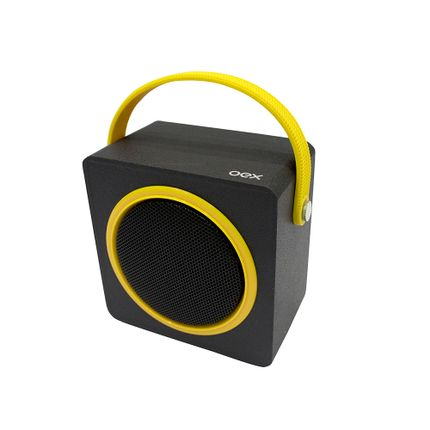 caixa_som_oex_sk404_preto-amarelo_principal