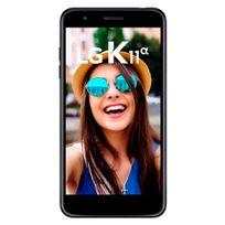 smartphone_lg_k11_plus_alpha_preto_1principal