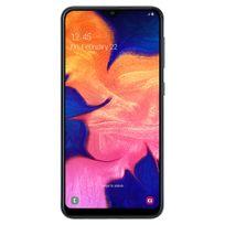 smartphone_samsung_galaxy_a10_a105_preto_1principal