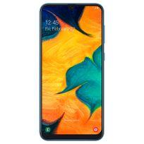 smartphone_samsung_galaxy_a30_a305_azul_1frente