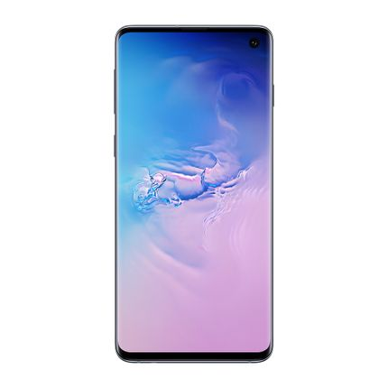 smartphone_samsung_galaxy_s10_g973_azul_1principal