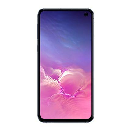 smartphone_samsung_galaxy_s10e_g970f_preto_1frente