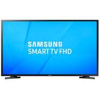 televisor_samsung_smart_tv_43_un43j5290_frente