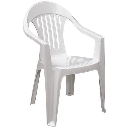 cadeira_tramontina_imbe_branca_pvc_externa_92231010_perspectiva