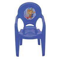 cadeira_infantil_tramontina_catty-azul_frente