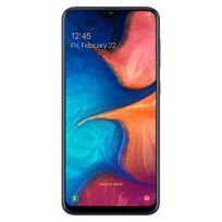 smartphone_samsung_galaxy_a20_a205_azul_1principal