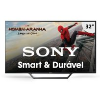 smart_tv_sony_32_kdl32w655d_1principal