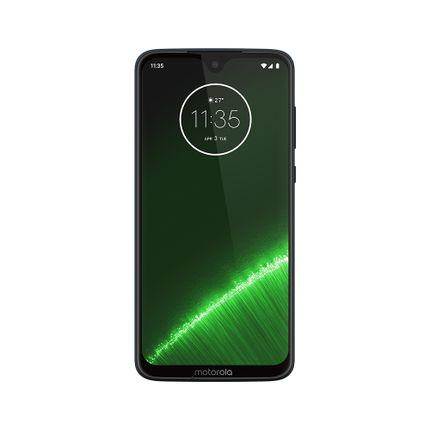 smartphone_motorola_g7_plus_indigo_1principal