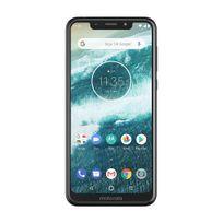 smartphone_motorola_one_xt1941-3_preto_1principal