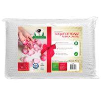 travesseiro_fribrasca_plumax_toque_de_rosas_produto_principal