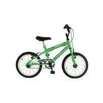 bicicleta_south_bike_infantil_ferinha_verde_branco