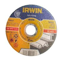 disco_corte_metal_irwin_150mm