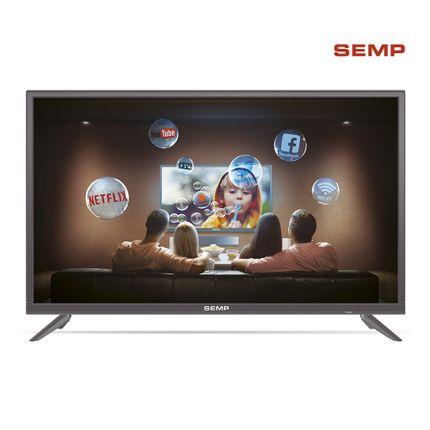 televisor_semp_39_s3900_1principal