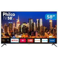 tv-philco-58-4k-1principal