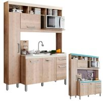 cozinha_compacta_jaeli_daniela_capa