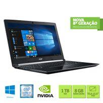 notebook_acer_a515-51g-c690_principal