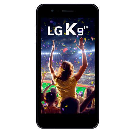 smartphone_lg_k9_tv_lmx210bmw_preto_frente