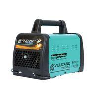 soldador_balmer_vulcano_pro3200_principal