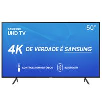 smart_tv_samsung_50_ru7100_1principal