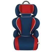 cadeira-safety-comfort-azul-marinho-vermelho-frente