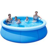 piscina-bkr-4600-1principal