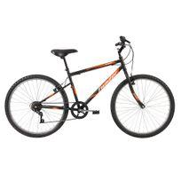 bicicleta-caloi-twister-7-marchas-aro-26-1principal