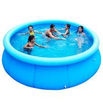 piscina-bkr-redonda-1principal