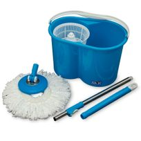 kit-limpeza-big-mop-18l-1principal