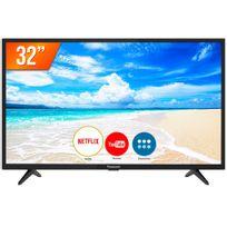 smart-tv-panasonic-32-tcfs500b-1principal