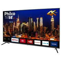tv-philco-58-4k-3lado