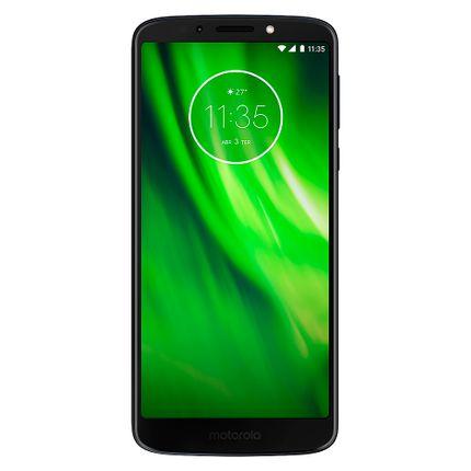 smartphone_motorola_moto_g6_play_xt1922-5_indigo_1frente