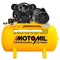 compressor_ar_motomil_cmv_10pl100_2hp_frente