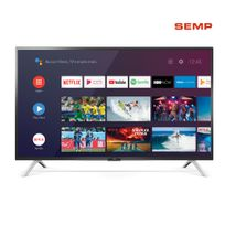 android_tv_semp_s5300_1frontal