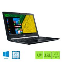notebook_acer_a515-51g-72db_principal