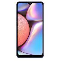 smartphone-samsung-galaxy-a10s-capa
