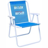 cadeira_tradicional_mor_becker_azul