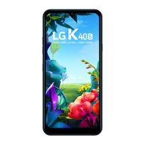 1-smartphone-lg-k40s-azul-capa