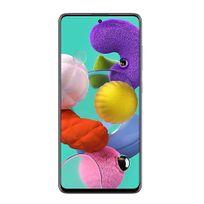 smartphone-samsung-galaxy-a51-capa