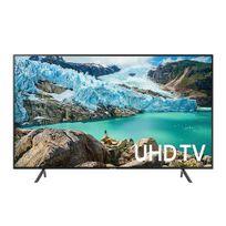 smart-tv-led-43-samsung-un43ru7100gxzd-1-principal