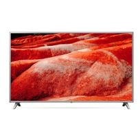 1-smart-tv-led-43-lg-capa