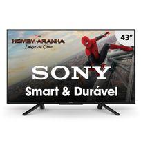 smart_tv_sony_43_kdl-43w665f_1principal
