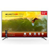 smart-tv-tcl-p8m-1principal