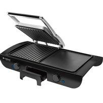 grill-cadence-grl500-principal-gaveta-aberta