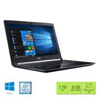 notebook_acer_a515-51-51ux_principal