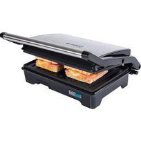grill-cadence-grl615-1principal