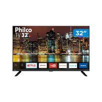 tv-smart-led-philco-netflix-ptv32g60snbl-1-capa